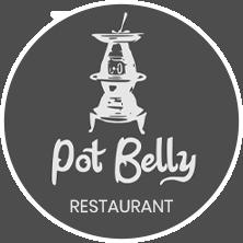 Potbelly Restaurant