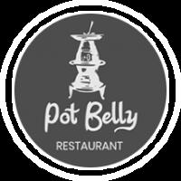 pot_belly_logo_web_21